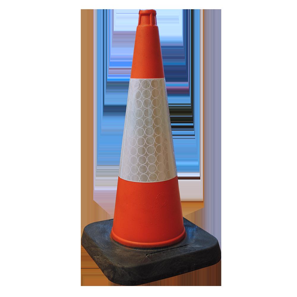 Melba Swintex Mpl Traffic Cone Traffic Management